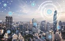 Động lực nào cho việc xây dựng đô thị thông minh tại Việt Nam?