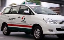 Vinasun tiếp tục báo lỗ lớn dù doanh thu hồi phục trở lại, hơn 1.300 nhân viên đã mất việc