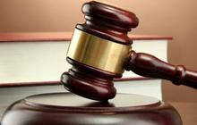 Chậm trễ đăng ký giao dịch chứng khoán kèm nhiều vi phạm khác, TCT Bảo hiểm Hàng không bị UBCKNN phạt