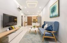 Chất lượng chung cư tại Hà Nội thấp hơn so với TPHCM là lý do thúc đẩy các chủ đầu tư lớn Bắc Tiến