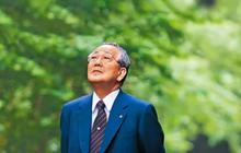 """6 nguyên tắc nỗ lực mà """"vị thần doanh nhân"""" người Nhật Bản khuyến khích số đông nên làm để thanh lọc tâm hồn, ngay cả khi bận rộn nhất"""