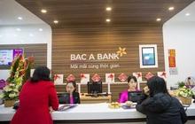 Ngân hàng Bắc Á báo lãi 522 tỷ đồng 9 tháng, giảm 19,2% so với cùng kỳ
