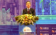 Trưởng ban Kinh tế Trung ương: Phát triển đô thị thông minh bền vững là hết sức cần thiết!