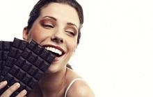 """Sô cô la đen - """"thuốc bổ"""" nhiều công dụng: Chuyên gia Mỹ tư vấn cách ăn tốt cho sức khoẻ nhất"""
