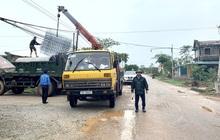 Xác định được danh tính người thứ 2 tử nạn tại thủy điện Rào Trăng 3