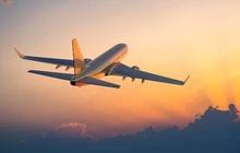 Đề xuất thu hồi giấy phép bay của công ty hàng không Bầu Trời Xanh, được cấp phép 10 năm vẫn chưa thể cất cánh