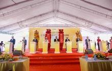 Đà Nẵng thu hút nhiều dự án đầu tư du lịch nghìn tỷ