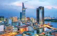 Phát triển vành đai công nghiệp phía Nam, TP.Hồ Chí Minh 'khát' nhà ở xã hội