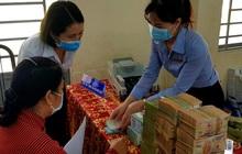 Đồng Nai chi trả đợt 7 với 408 tỉ đồng cho người dân bị thu hồi đất làm sân bay Long Thành