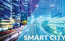 Giám đốc VNPT SI: Xây dựng đô thị thông minh không thể tách khỏi chính quyền số