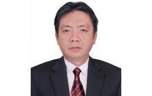 Ông Hoàng Đạo Cương làm Thứ trưởng Bộ Văn hoá, Thể thao và Du lịch