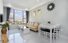 Nên hợp pháp hóa cho thuê nhà chung cư theo giờ?