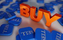 HBC, PNJ, DIG, LCG, NED, CC4, FCN, FLC, FID: Thông tin giao dịch lượng lớn cổ phiếu
