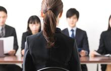 """Vòng phỏng vấn cuối, giám khảo hỏi: """"Bạn có thể làm gì để giúp công ty trốn 500 triệu tiền thuế?"""", cô gái trả lời bằng 1 hành động, lập tức trúng tuyển vị trí trợ lý tài vụ"""