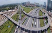Vốn Nhật tiếp tục đổ vào hạ tầng giao thông