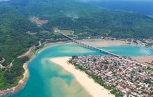 CEO Chân Mây LNG: Việt Nam cần cho phép lưới điện vi mô để các khu kinh tế có thể tự chủ nguồn điện