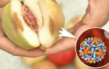 """WHO từng công bố về """"chất gây ung thư loại 1"""" thường xuất hiện trong các loại thực phẩm, nhưng nhiều người lại cứ vô tư ăn chúng"""