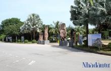 Sau 2 năm đổi chủ, dự án Bãi Lữ Resort của Tân Á Đại Thành giờ ra sao?