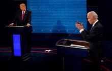 """Công ty Mỹ vẫn """"tháo chạy"""" khỏi Trung Quốc sau bầu cử?"""