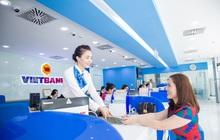 VietBank lãi đột biến từ chứng khoán, nợ xấu tăng 61% trong 9 tháng đầu năm