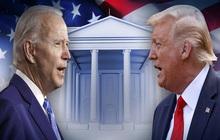 Bầu cử Tổng thống Mỹ tác động thế nào đến giá vàng?