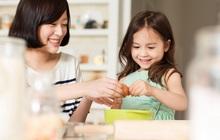 Có 6 sai lầm kinh điển làm con kém thông minh, vậy nhưng hầu như cha mẹ nào cũng mắc phải ít nhất 1 lỗi