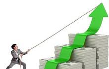 Licogi 16 (LCG): Quý 3/2020 lợi nhuận tăng 88% lên hơn 100 tỷ đồng, thị giá chính thức vượt 10.000 đồng/cp chuỗi tăng mạnh