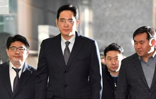 """Kế vị ở các chaebol Hàn Quốc ngày càng giống một cuộc chiến, đã tới lúc trao quyền cho """"người dưng""""?"""