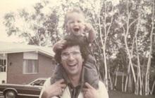 Con trai mắc bệnh ung thư, mẹ nghĩ ngay đến việc đông lạnh tinh trùng của con, 22 năm sau điều kỳ diệu đã xảy ra