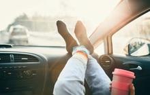 8 thói quen hàng ngày nên bỏ càng sớm càng tốt