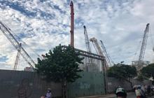 Môi giới bán 'lụi' dự án căn hộ cao cấp Lancaster Legacy trên khu đất công