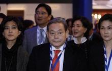 Khối tài sản gần 21 tỷ USD chủ tịch Samsung để lại gồm những gì?
