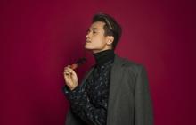 Thu về cả trăm tỷ nhưng công ty đứng sau các concert của ca sĩ Hà Anh Tuấn lại có lợi nhuận rất khiêm tốn