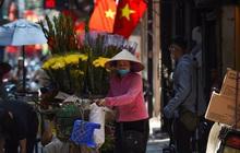 Kinh tế Việt Nam bắt đầu làm quen với tầm cấp mới