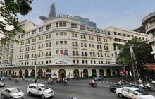 Thị trường khách sạn có dấu hiệu phục hồi trở lại