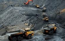 Mỏ Việt Bắc (MVB) báo lãi 128 tỷ đồng trong 9 tháng, tăng 26% so với cùng kỳ