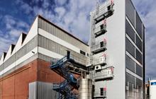 Mitsubishi Materials chi 90 triệu USD mua 10% cổ phần Masan High-Tech Materials (MSR)
