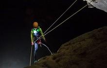 Độc quyền khai thác dịch vụ khám phá hang Sơn Đoòng, Oxalis Adventure thu lãi hàng chục tỷ đồng mỗi năm