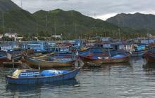Báo Singapore: Việt Nam thực hiện rất tốt việc thúc đẩy phát triển thủy sản bền vững