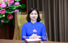 Phân công nhiệm vụ Ban Thường vụ, bà Nguyễn Thị Tuyến làm Phó Bí thư Thường trực Hà Nội