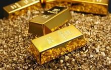 Commerzbank: Nhu cầu yếu ở châu Á đang hạn chế đà tăng của giá vàng