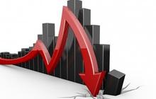 Thị trường ngày 27/10: Giá dầu mất 3%, đậu tương đắt nhất 4 năm, giá cao su vẫn tăng tiếp