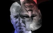 Dù liên tục dẫn trước đối thủ, ông Biden vẫn thừa nhận có khả năng sẽ thua TT Trump vì điều này