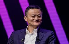Jack Ma có thể thành người giàu 11 thế giới sau thương vụ IPO kỷ lục của Ant Group