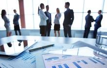 """Thị trường phần mềm quản trị nhân sự tăng trưởng """"nóng"""""""