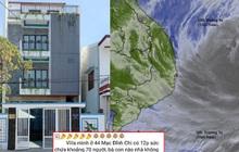 Trước dự báo nguy hiểm của bão số 9, hàng loạt khách sạn, homestay và spa ở Hội An miễn phí chỗ ở cho bà con tránh trú