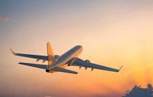Vietravel Airlines chưa được cấp phép bay, phải làm rõ năng lực tài chính