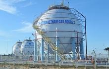 Kinh doanh Khí Miền Nam (PGS) báo lãi tăng mạnh 60% trước thềm GAS thoái vốn