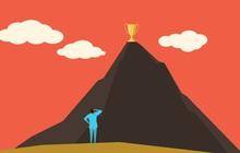 Muốn thành công, chỉ có bạn tự-cứu-lấy-bạn: Hãy chấp nhận sẽ phải cô lập, thậm chí là cô đơn trên con đường sự nghiệp