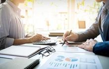 Cập nhật kết quả kinh doanh quý 3: Hàng loạt donah nghiệp lớn vẫn tăng trưởng cao